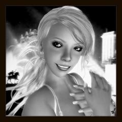 A Big smile for you. (Connie Arida) Tags: life woman girl smile fashion female cg glamour avatar models sl secondlife second connie sec seductive classy windlight cgart lindenlab metaverse virtualphotography virtualgirls slart slfashion secondlifeavatar slbabes secondlifephotography secondlifemeinsecondlife secondlifeavatars secondavatar clevercreativecaptures llovemypic conniesec conniearida bestvirtualphotography