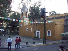 102_0215 (cas is king) Tags: df coyoacan cas