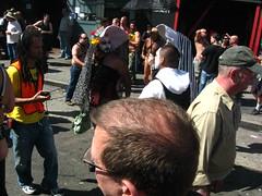 IMG_8962 (Pamela Rouse) Tags: sanfrancisco sanfranciscoca fsf folsomstreetfair