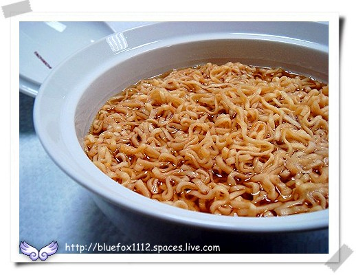 080220日清元祖雞  汁速食麵禮盒07