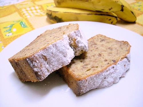 pan de plátano2
