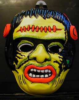 frankenstein_mask2