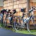 BikeTour2008-684