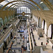 Museo d'Orsay_1
