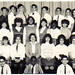 John Wilson Junior High School 211 - Canarsie 1965