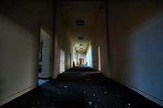 You can't hide ((Erik)) Tags: abandoned urbandecay urbanexploration 1020mm asylum hdr mentalhospital bloemendaal sigma1020mm 10mm 5xp youcanthide provinciaalziekenhuissantpoort
