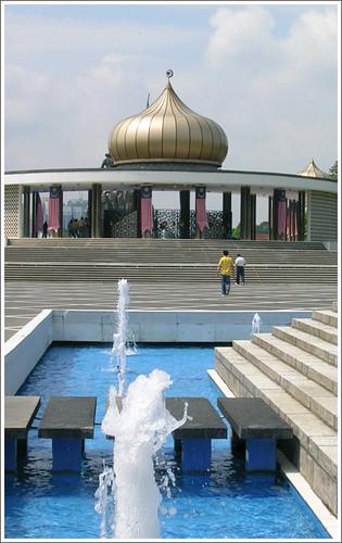 獨立紀念館