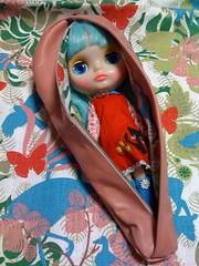 blythe in 繭(mayu)