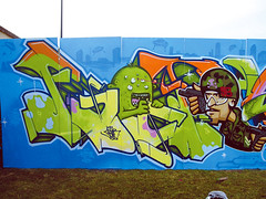 Fact / Vitry le Franois (Aple76) Tags: