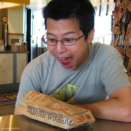 Whichwich