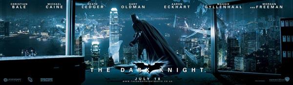 dark_knight_ver11_xlg