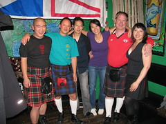 Oct_kilts_009