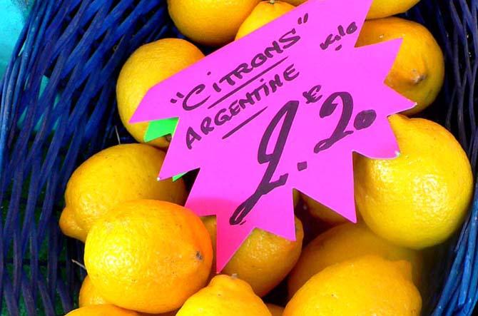 citrons-s-70532