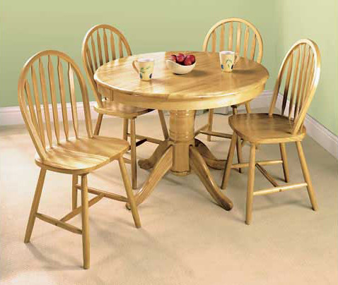 Kentucky Dining Chairs