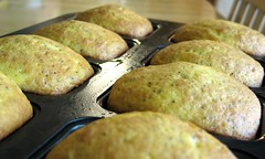 lemon poppyseed bread 1
