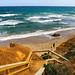 Torquay, Victoria, Australia, beach IMG_1082_Torquay