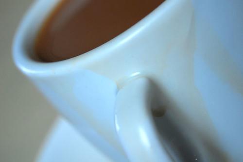 Milk tea - DSC_3754