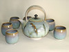 "bbteapotsand_teabowls • <a style=""font-size:0.8em;"" href=""http://www.flickr.com/photos/31935993@N04/2988338812/"" target=""_blank"">View on Flickr</a>"