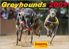 Josera-Kalender 2009