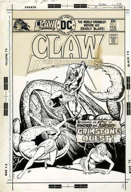 claw5_cov_chan