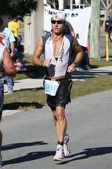 Shawn Run
