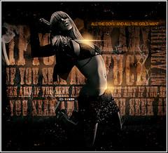 156 Britney Spears: If You Seek Amy (http://www.fickr.com/photos/y3nreloaded AGREGA!!) Tags: pink justin school boy vanessa paris male beach sex america naked nude lights design high mujer model montana kill hanna jamie amy angeles you body spears circus christina timberlake madonna banner hilary hilton rosa lindsay playa pop modelo queen sexo lynn hollywood mtv bitch latin if latina seek blackout princesa britney diseo xtina duff hombre lohan ilustracion artista blend cuerpo vma bossy miley timbaland paparazzis womanizer y3n strriped