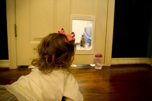 Halloween 2008_0180a