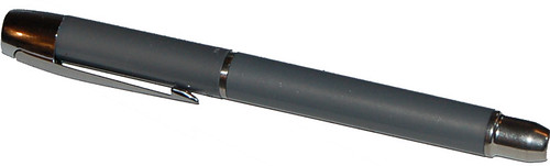 Parker fountain pen