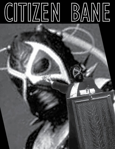 citizenbane