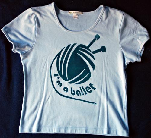shirt171.jpg