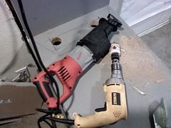 cameraphone mobile milwaukee drill dewalt sawzall lgvx10000