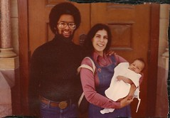 parents in the 70s