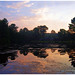 CG BE GPC Johnson Suzanne Pennsylvania Pond