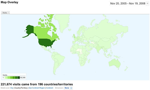 [SLP-Goog-Map-Nov2005to19Nov2008-country.jpg]