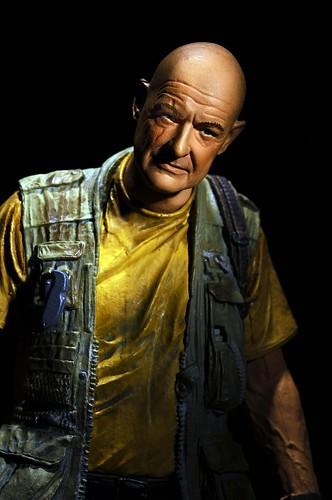 Figura de Locke Lost
