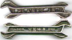 PLANET JR K48