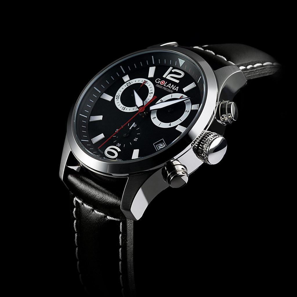 AE200 1 black
