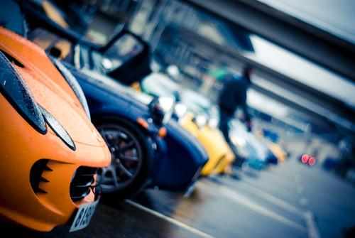 Lotus Club - Bugatti -9