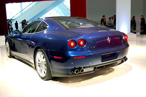 auto show 035
