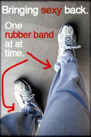 jogging-shoes
