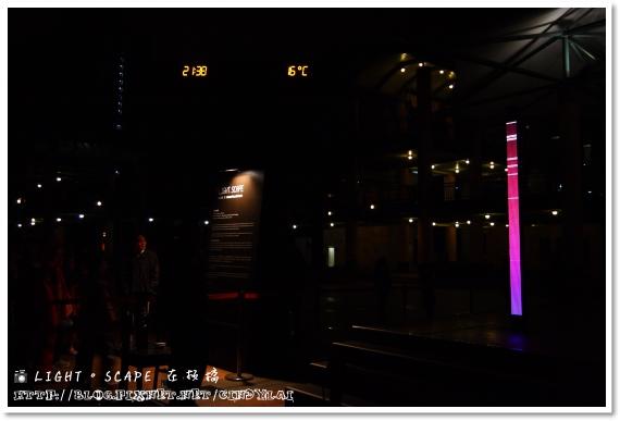 20081129_LIGHT SCAPE_400D_036