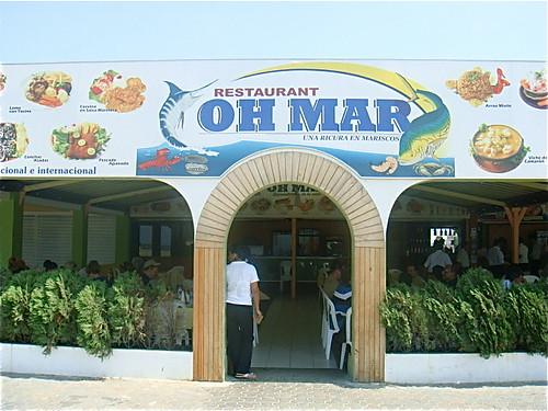 Manta-fish-meal