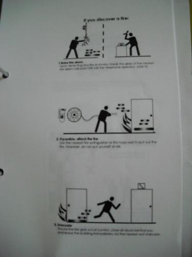 stick figure 1
