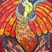 Sue Helms, Firebird Rebirth
