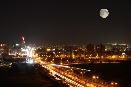 IMG_2859_今年最大滿月