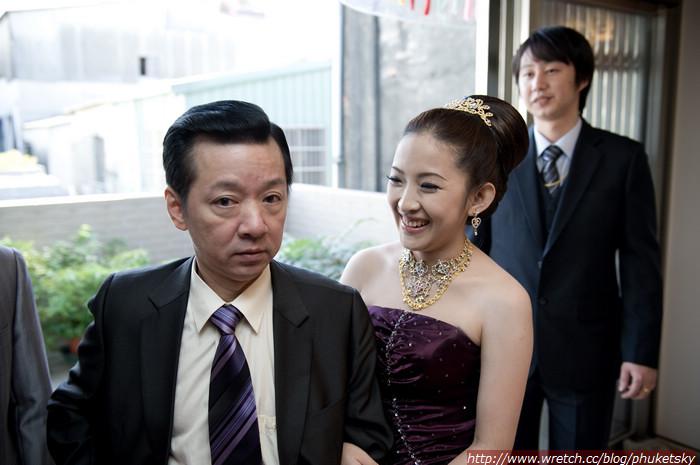 婚攝 婚禮攝影_0336
