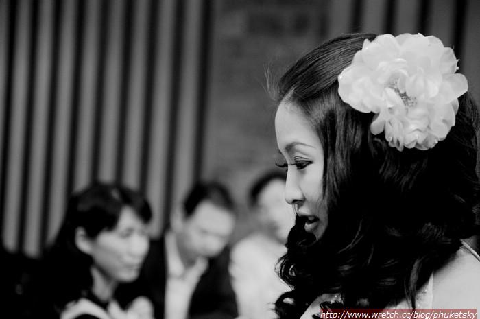 婚攝 婚禮攝影_0387