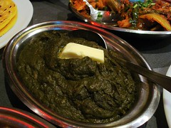 Picture of Category Punjabi Food