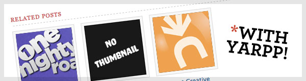yarpp-thumbnail-banner