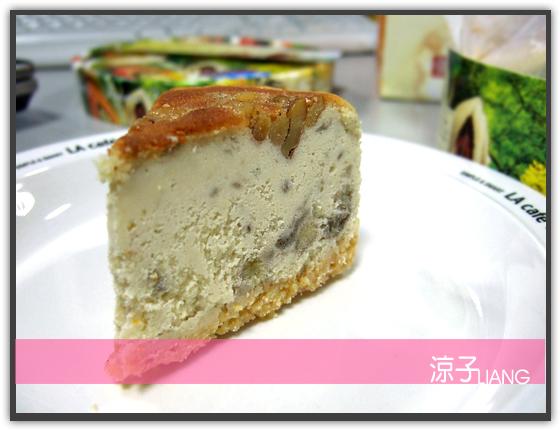 強森乳酪蛋糕04